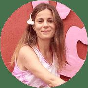 Izabella Ordanik