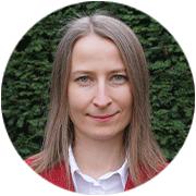 Ania Matuszewska